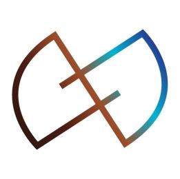 COF-logo-brandmark-lores