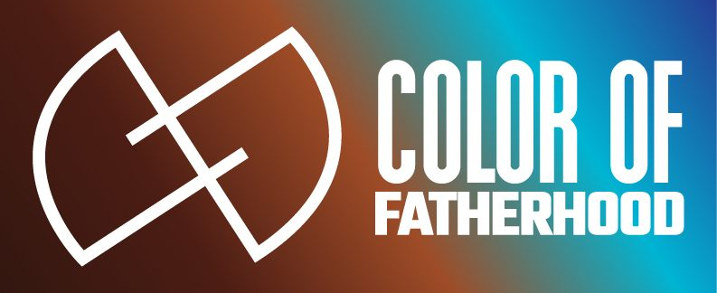 The Color of Fatherhood